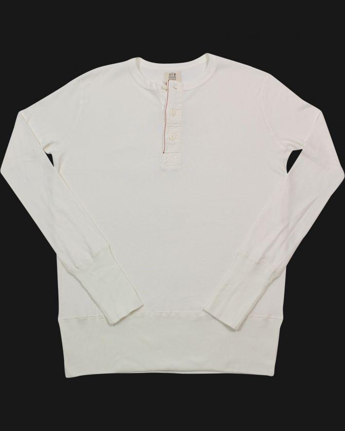 HEMEN shirt_nature_2
