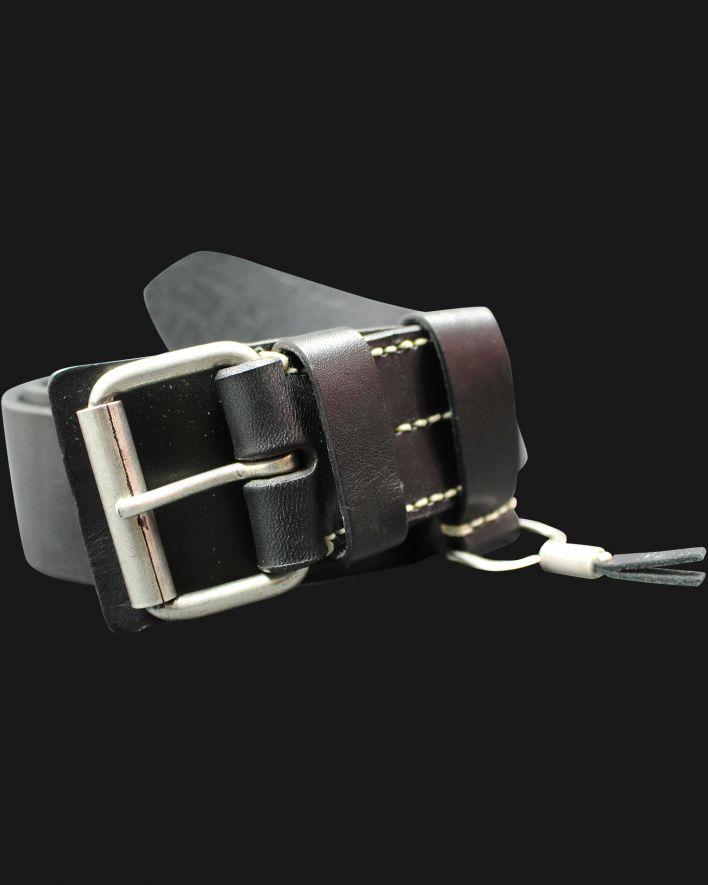 belt_black_1_überarbeitet