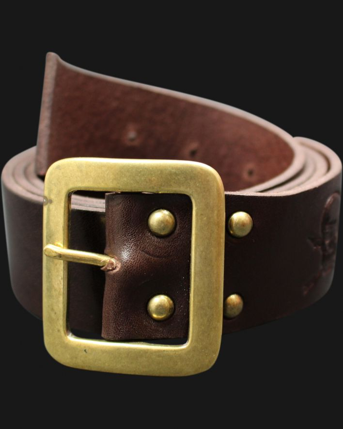 belt_brown_1