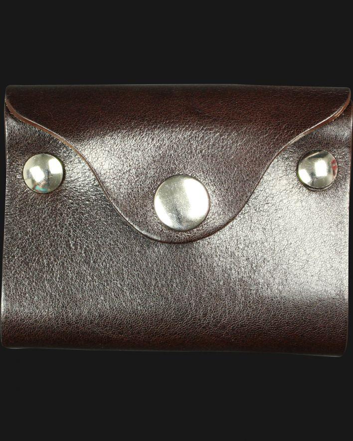 key wallet_brown_1