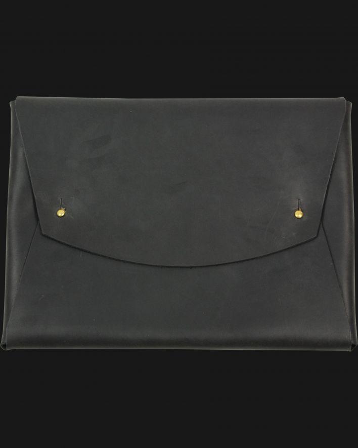 Notebooktasche_black_1