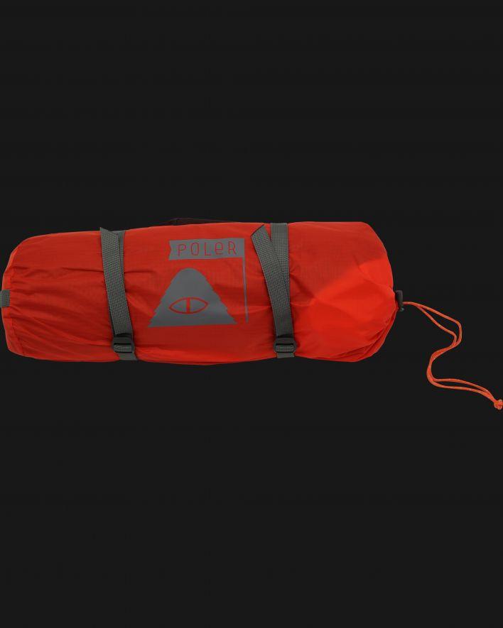 Poler 1Man Tent_5501-GRY-OS_1