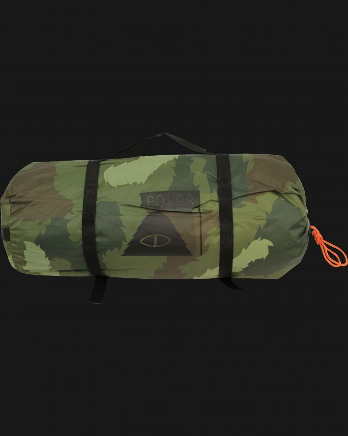 Poler 1Man Tent_5503-GCO-OS_1
