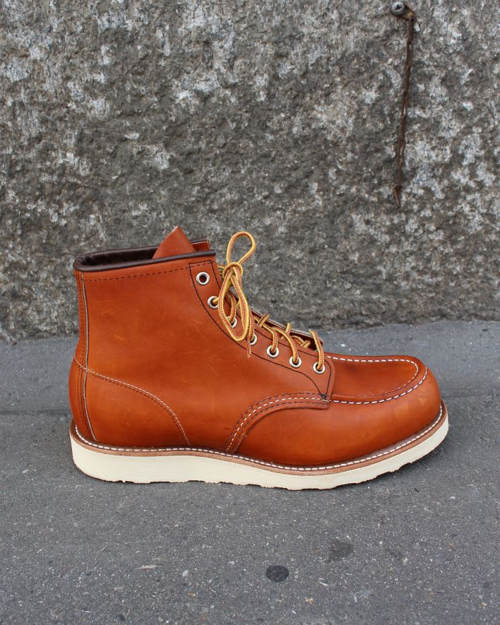 Red Wing 875 Moc Toe oro-legacy_1