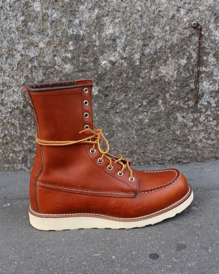 Red Wing 877 Irish Setter oro-legacy_1