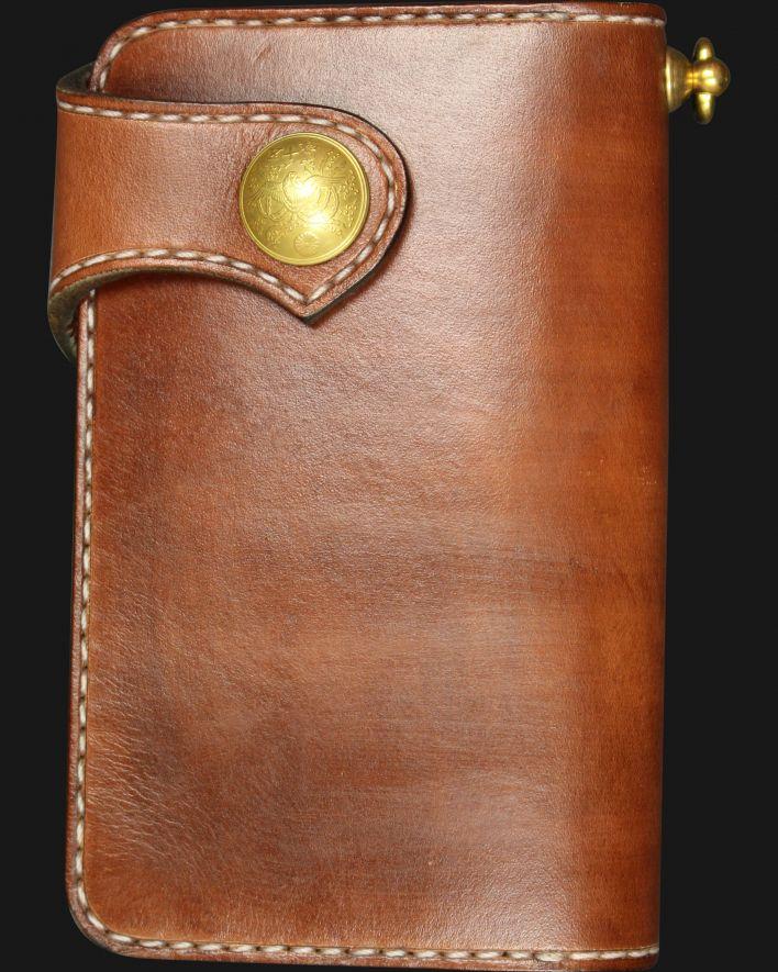 big wallet_1.brown