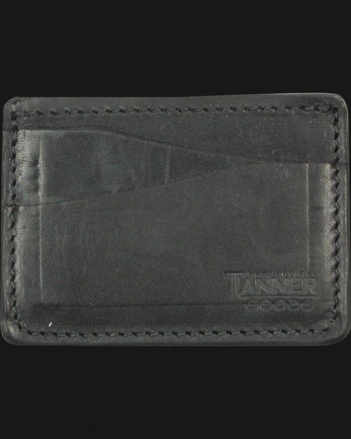 kreditkartenetui_black_1
