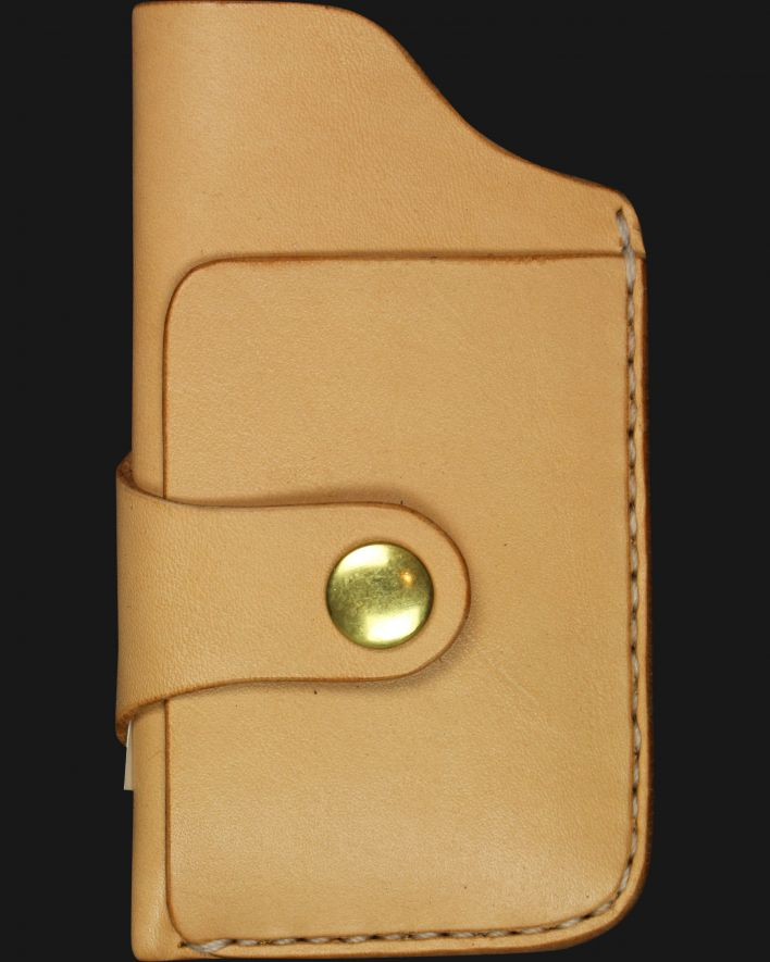 smartphone_1.beige