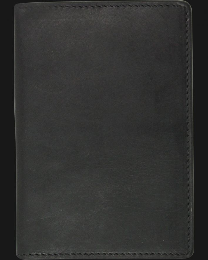 travelwallet_black_1
