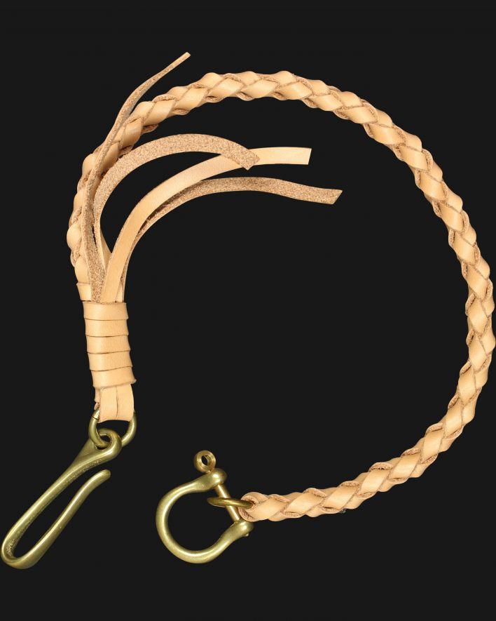 wallet rope_1.beige