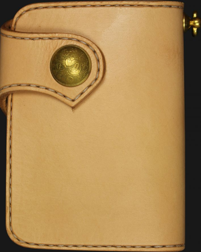 wallet_1.beige