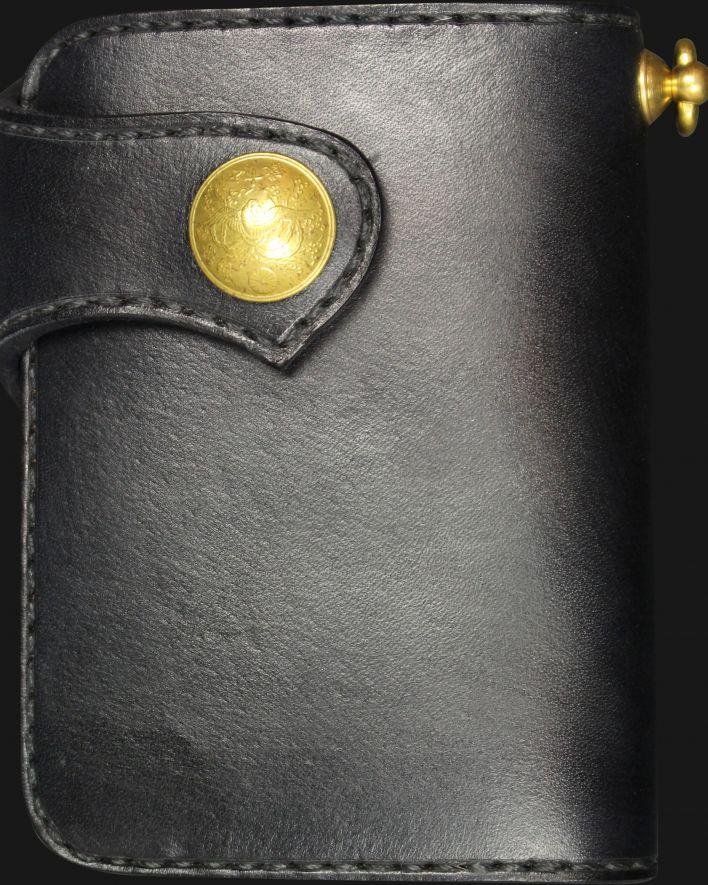 wallet_1.black