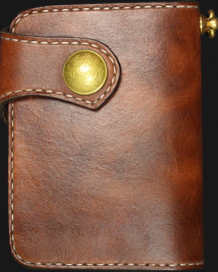 wallet_1.brown