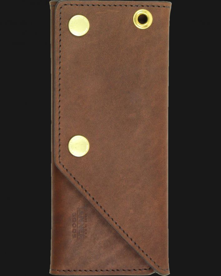 workmanwallet_brown_1