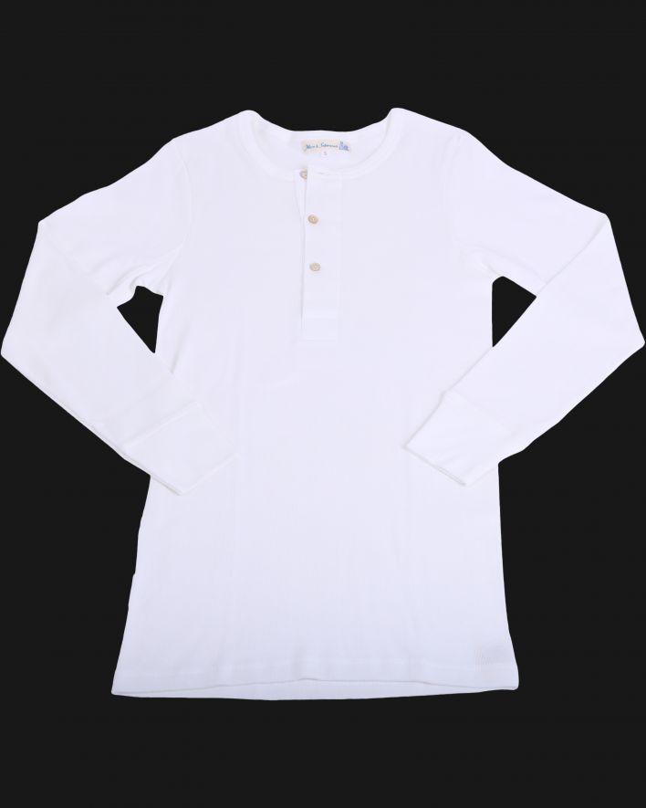 506 white_2