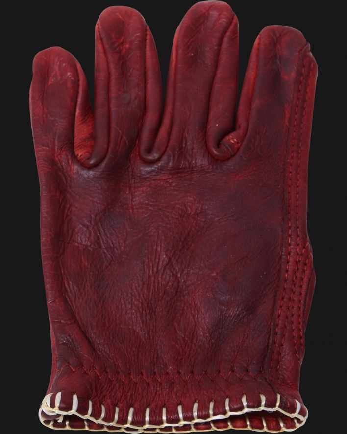 Motosuka Handschuhe_rot_1