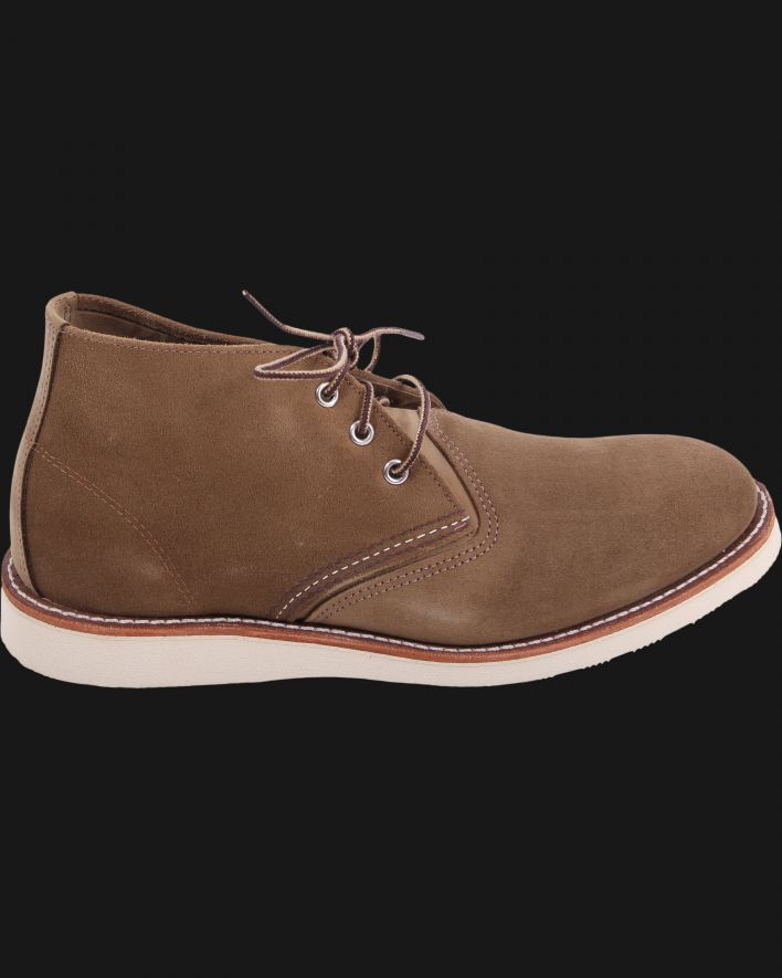 redwing new_beige_1