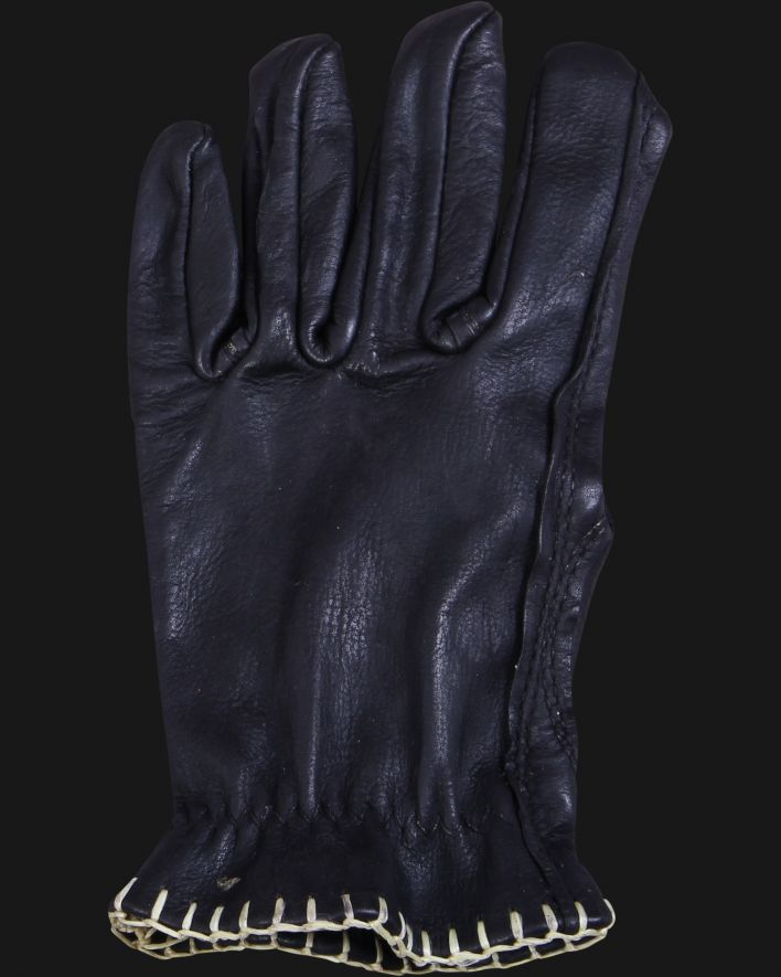 Motostucka Gloves black_1