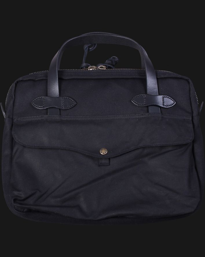 Filson Tablet black_1