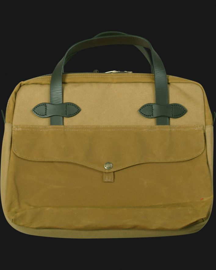 Filson Tablet tan_1