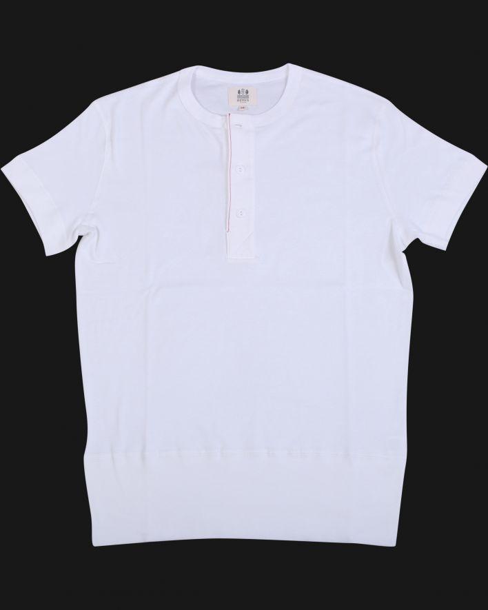Hemen Luzian T-Shirt_1