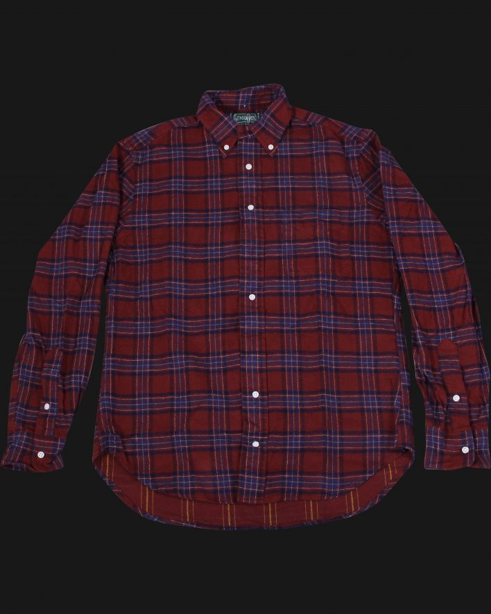gitman-japanese-flannel-red_1