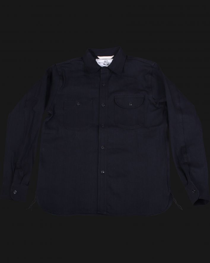 rogue-territory-work-shirt-stealth-black_1