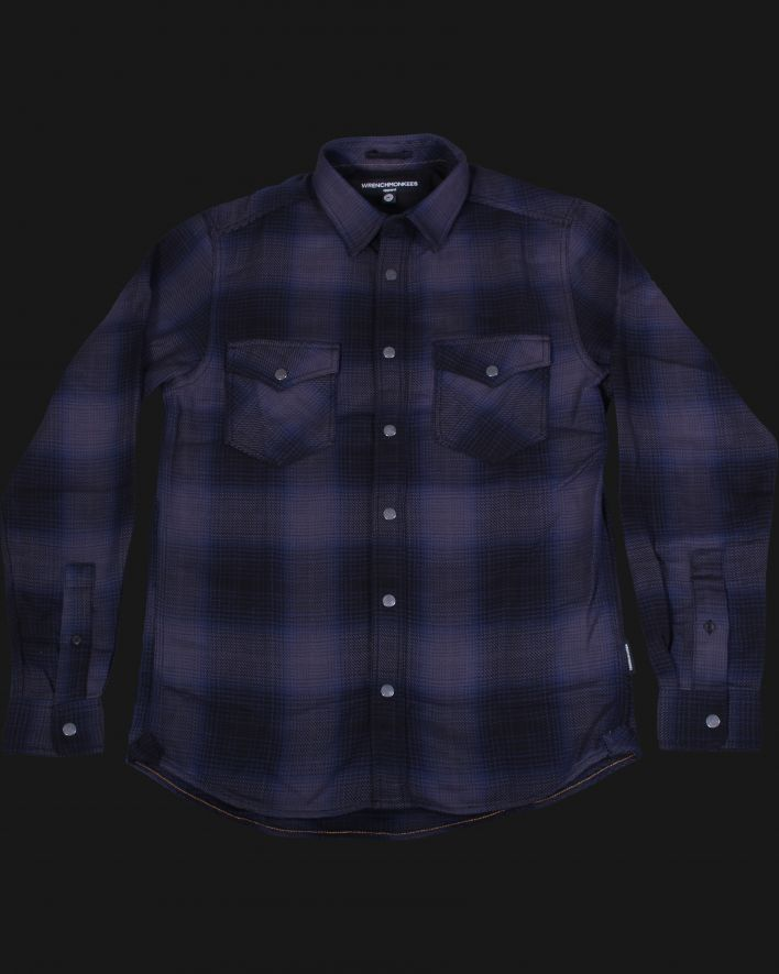 wrenchmonkees-shady-check-shirt-black_1