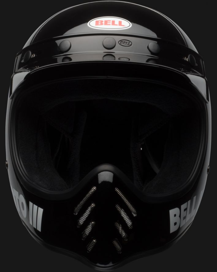 Moto_3_Black_Classic_1