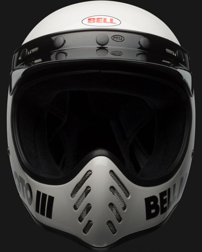 Moto_3_White_classic_1