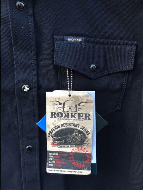 Rokker 2