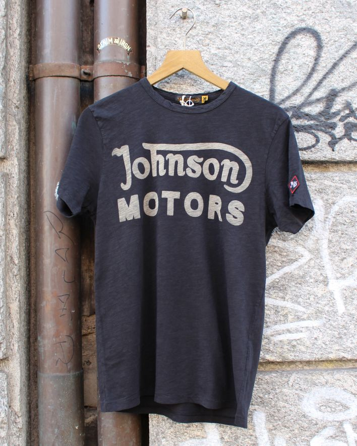 Johnson Motors 38 Classic black_1