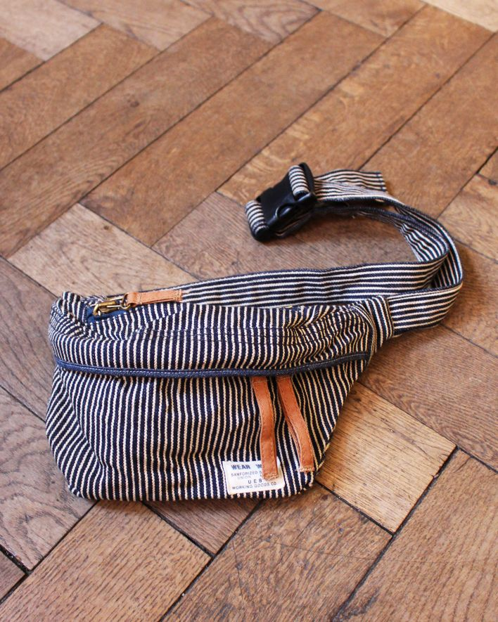 UES Waistbag hickory_2