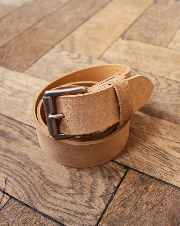 Red Wing 96518 Belt hawthorne muleskinner_1