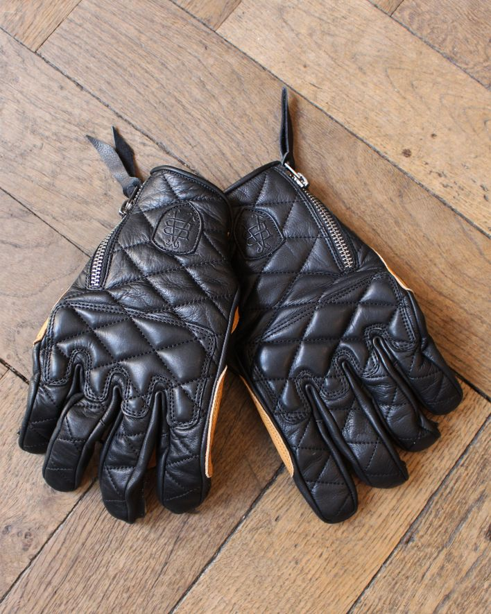 Abel Brown Duster Glove black_1