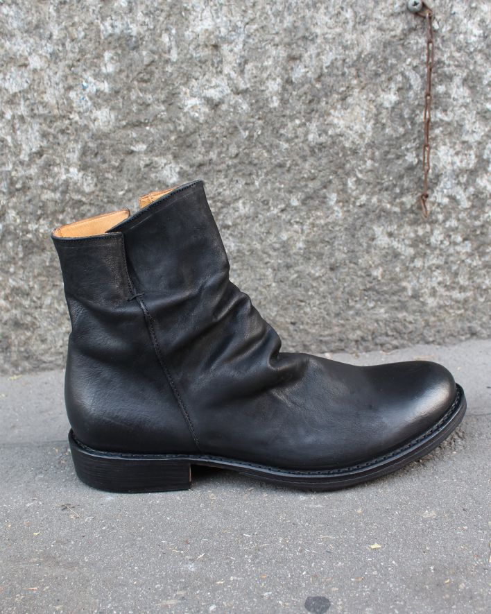 Fiorentini & Baker ELF-19 Eternity Boot bandolero black_1