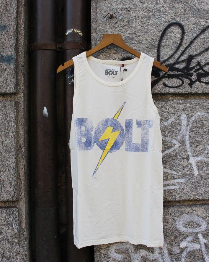 Lightning Bolt Tank egret_1