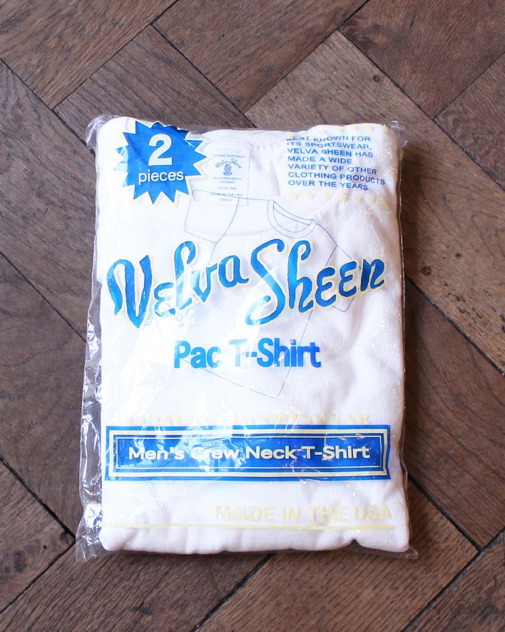 Velva Sheen 2 Pac white_1.1